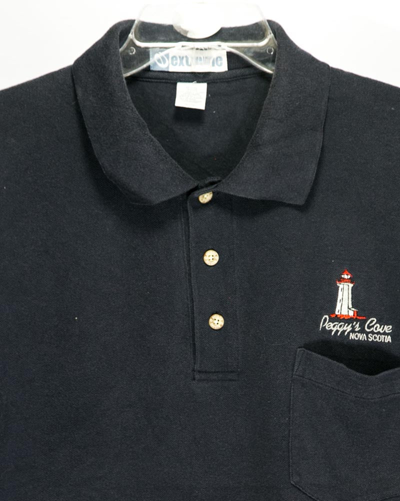 f6e59f386 Polo T Shirt Bangladesh – EDGE Engineering and Consulting Limited