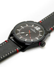 Mens Watches Online Shopping in Pakistan. For Rs. Rs.999.00, ID - DK201594, Brand = Xenlex Watches, Mens Sport Watches with Black Belt & Black Dial Watches by Xenlex in Karachi, Lahore, Islamabad, Pakistan, Online Shopping in Pakistan, 2nd Copy, Accessories, Brand_Xenlex Watches, Collection_Replica, Condition_2nd Copy, Content_Family, Gender_Men, Men, Sports Watches, Style_Sports Watches, Type_Accessories, Type_Men, Type_Watches, Watches, diKHAWA Fashion - 2020 Online Shopping in Pakistan