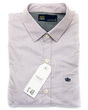 NEXT Men's Casual Dress Shirts & Party Shirts