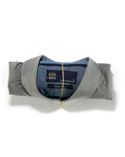 Men Casual Dress Shirts By Next