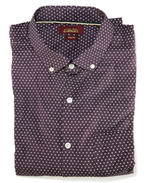 Men Casual Dress Shirts & Party Shirts By Zara Man