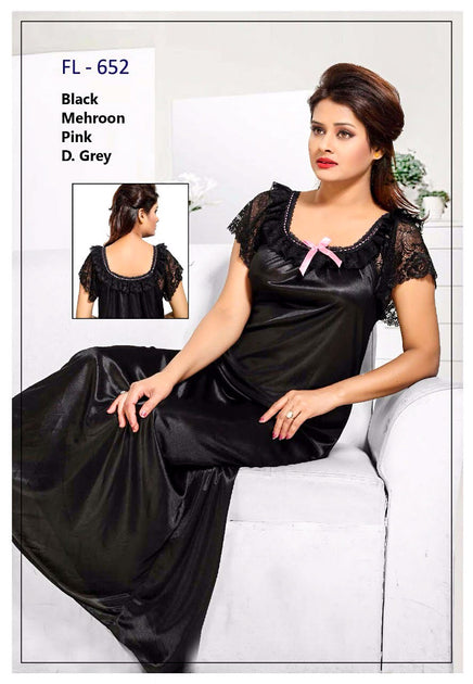 ea462275ef Honeymoon Nighty Honeymoon Nighty Online Shopping in Pakistan » Buy  Honeymoon Nighty Online in Pakistan – Tagged