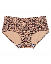 Ladies Bra Panty Sets Online Shopping in Pakistan. For Rs. Rs.1300.00, ID - NN201860-BR-36D, Brand = Secrett Curves, Stylish Bridal Cheetah Bra Panty Sets - Single Padded Non Wired - Brown & White in Karachi, Lahore, Islamabad, Pakistan, Online Shopping in Pakistan, best bra brands in pakistan, best undergarments Brands in pakistan, Bra, bra online shopping, bra online shopping in pakistan, Bra Pakistan, Bra Panty Sets, Bra Shop, bra.com, bra.com.pk, bra.pk, Brand_Secrett Curves, branded bra, branded undergarments, bridal bra, Bridal Bra Panty Sets, Bridal Bra Panty Sets Bra, bridal undergarments, Classic Bra, Clothing, Embroidered Bra, Fancy Bra, Foam Bra, Form Bra, Full Cup Bra, Imported Bra, ladies bra, ladies undergarment pakistan, ladies undergarments, diKHAWA Fashion - 2020 Online Shopping in Pakistan