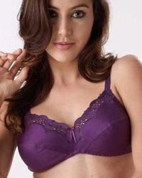 Be-Belle Image-S Non Padded Bra - Bras - diKHAWA Online Shopping in Pakistan