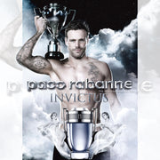 Invictus Perfume By Paco Rabanne For Men – 100ml - Mens Perfume - diKHAWA Online Shopping in Pakistan