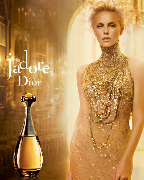 Buy Dior J'Adore For Women - 100ml Online in Karachi, Lahore, Islamabad, Pakistan, Rs.{{amount_no_decimals}}, Ladies Perfume Online Shopping in Pakistan, Dior, Buy Perfumes For Women Online, Copy, For Ladies, For Women, Ladies Perfume, Online Shopping Perfume For Men & Women, Online Women Perfumes, Perfume For Men Online Shopping in Lahore, perfume online shopping, Perfume Online Shopping For Women, perfume shop, Perfumes Online Shopping Pakistan For Women, Top Fragrance, woman perfume 2017, Women Perfumes Online, Women's Perfume Online in Pakistan, Online Shopping in Pakistan - diKHAWA Fashion