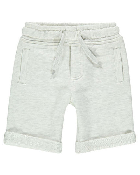 Monochrome embroidery Branded Shorts For Kids- By Orchestra - Kids Shorts - diKHAWA Online Shopping in Pakistan