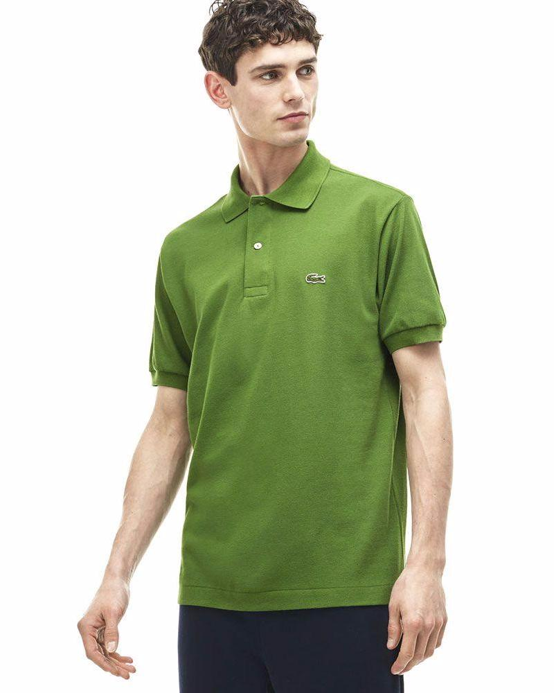Buy Lacoste Shirts Online