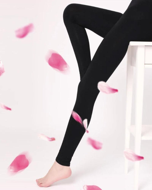 Buy Sexy Black Tights & Stretchable Leggings - TB1002 Online in Karachi, Lahore, Islamabad, Pakistan, Rs.350.00, Ladies Tights Online Shopping in Pakistan, Hong Yi Ren, cf-type-leg-stocking, cf-vendor-dishini, Clothing, Deals, Tights, Women, diKHAWA Online Shopping in Pakistan