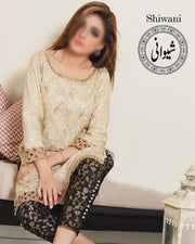 Maria.B Lawn By Shiwani (Replica)(Unstitched)