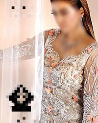 Buy Maria B Bridal Full Suit On Net (Replica)(Unstitched) Online in Karachi, Lahore, Islamabad, Pakistan, Rs.{{amount_no_decimals}}, Ladies Replica Suit Online Shopping in Pakistan, Maria B, Brand = Paki Clothing, Clothing, Collection = Maria B Net Suit Collection, Dupatta = Embroidered with cutwork border Dupatta, Lawn Suit, Material = Lawn, Replica Lawn Suits, Replica Suit, Size = Unstitched, Style = Embroidered, Unstitched Suits, Women, Womens Pakistani Clothing, Online Shopping in Pakistan - diKHAWA Fashion