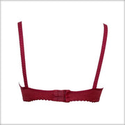 Be-Belle Marvel Non Padded Bra - Bras - diKHAWA Online Shopping in Pakistan