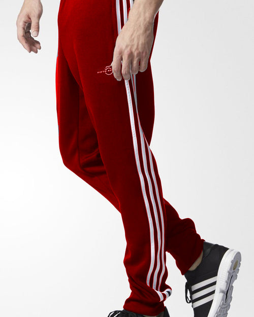 Buy Fifth Avenue Men's Branded Dri-Fit Tri Stripe Track Trouser - Jogging Trouser For Men Online in Karachi, Lahore, Islamabad, Pakistan, Rs.999.00, Mens Trouser Online Shopping in Pakistan, Fifth Avenue, bra online shopping in pakistan, Buy Mens Nightwear, cf-vendor-dikhawa, cf-vendor-valerie, Mens Nightwear, Mens Nightwear Online, Mens Nightwear Online in Pakistan, Mens Trouser, Online Mens Nightwear, Online Mens Trouser Shop, Online Shop For Mens Trouser, Online Trouser Shop, Trouser Online, Trouser Online in Islamabad, Trouser Online in Karachi, Trouser Online in Lahore, Trouser Online in Pakistan, woo_import_2, diKHAWA Online Shopping in Pakistan