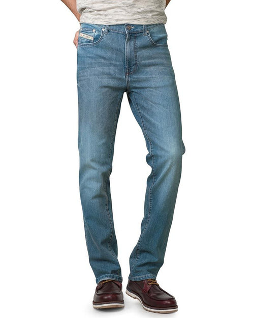 Buy Next Sky Blue Denim Jeans for Men - Branded Jeans Online in Karachi, Lahore, Islamabad, Pakistan, Rs.999.00, Men Jeans Online Shopping in Pakistan, Next, Clothing, Export Stock Lot, Fashion, Jeans, Men Clothing Fashion, mens, Mens Clothing, Mens Fashion, Mens Jeans, Mens Jeans Fashion, diKHAWA Online Shopping in Pakistan