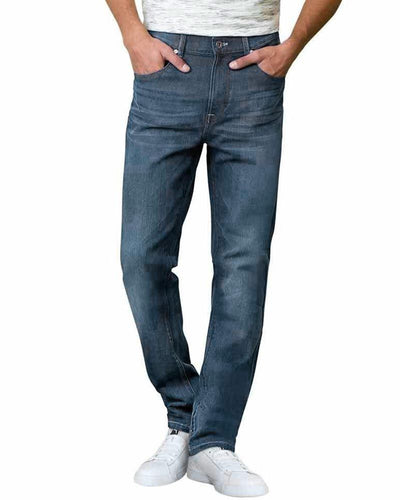 Next Denim Slim Fit Jeans for Men - Branded Slim Fit Jeans - Men Jeans - diKHAWA Online Shopping in Pakistan