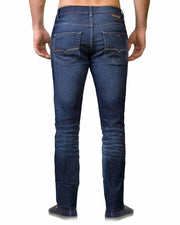 Branded Blue Denim Casual Jeans for Men by Next - Men Jeans - diKHAWA Online Shopping in Pakistan