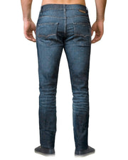 Mens Jeans Online Shopping in Pakistan. For Rs. Rs.1250.00, ID - DK200763-28, Brand = Paper Denim, Paper Denim Straight Fit Jeans for Men - Branded Straight Fit Jeans in Karachi, Lahore, Islamabad, Pakistan, Online Shopping in Pakistan, 100% Original, Brand_Paper Denim, Branded, Branded & Original, Clothing, Export Stocklot, Fashion, Jeans, Material_Cotton, Material_Denim, Men, Men Clothing Fashion, Mens Clothing, Mens Jeans, Mens Jeans Fashion, Mens Western Clothing, Size_28, Size_30, Size_32, Size_33, Size_34, Size_36, Size_38, Size_42, Size_44, Style_Denim Jeans, Style_Faded Jeans, Style_International Brands, Style_Slim Straight Jeans, Style_Straight Fit Jeans, Type_Clothing, Type_Jeans, Type_Men, Type_Western Clothing, diKHAWA Fashion - 2020 Online Shopping in Pakistan