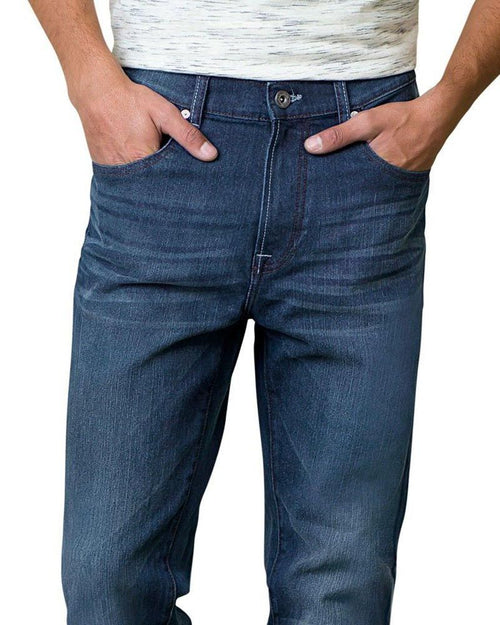 Next Casual Denim Jeans for Men - Branded Casual Jeans - Men Jeans - diKHAWA Online Shopping in Pakistan