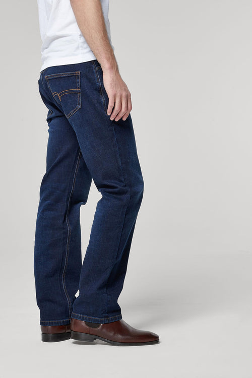 Buy Branded Blue Denim Jeans for Men by Next Online in Karachi, Lahore, Islamabad, Pakistan, Rs.{{amount_no_decimals}}, Men Jeans Online Shopping in Pakistan, Next, Clothing, Export Stock Lot, Fashion, Jeans, Men Clothing Fashion, mens, Mens Clothing, Mens Fashion, Mens Jeans, Mens Jeans Fashion, Online Shopping in Pakistan - diKHAWA Fashion