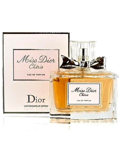 Miss Dior Cherie Perfume For Women – 100ml