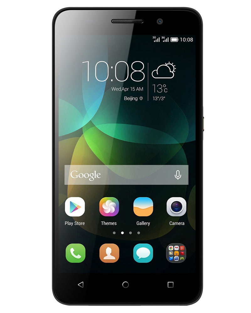 Huawei Honor 4C Price & Specifications With Pictures