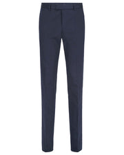 Mens Washing Wear Dress Pants By Hugo Boss - 3013