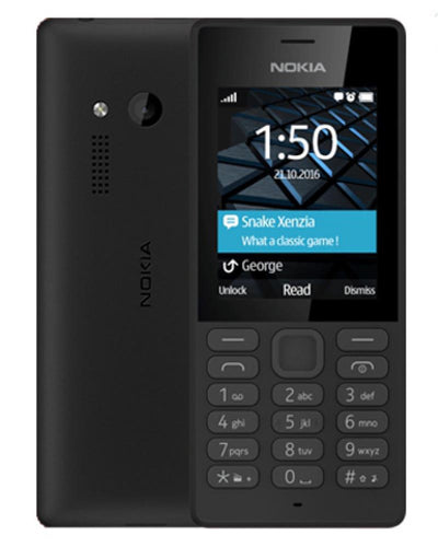 Nokia 150 Price & Specifications With Pictures In Pakistan