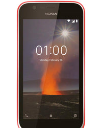 Nokia 1 Price & Specifications With Pictures In Pakistan