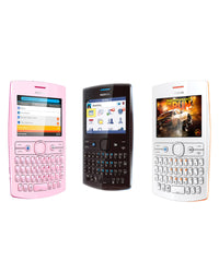 Nokia Asha 205 Price, Review & Specifications With Pictures In Pakistan