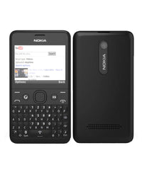 Nokia Asha 210 Price, Review & Specifications With Pictures In Pakistan