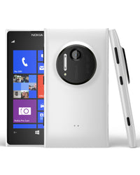 Nokia Lumia 1020 Price, Review & Specifications With Pictures In Pakistan