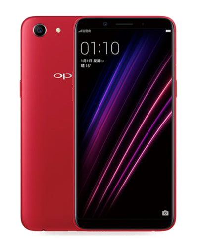 Oppo A1 Price & Specifications With Pictures In Pakistan