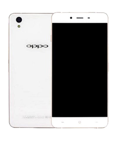 Oppo A30 Price & Specifications With Pictures In Pakistan