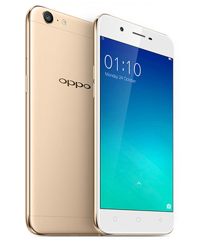 Oppo A39 Price & Specifications With Pictures In Pakistan