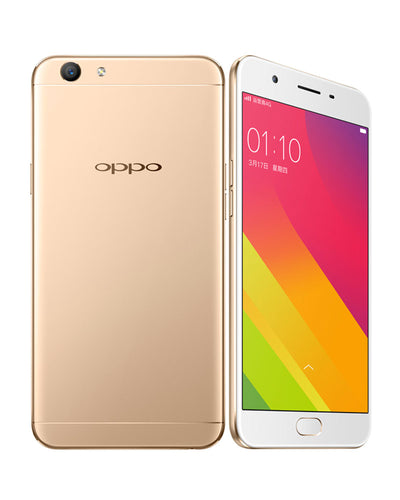 Oppo A59 Price & Specifications With Pictures In Pakistan