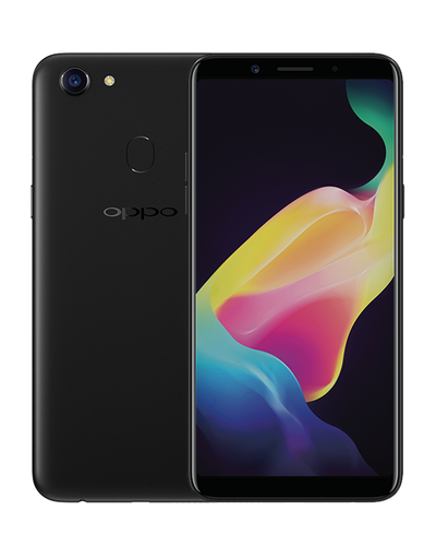 Oppo A73 Price & Specifications With Pictures In Pakistan