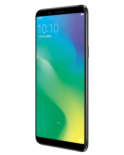 Oppo A79 Price & Specifications With Pictures In Pakistan