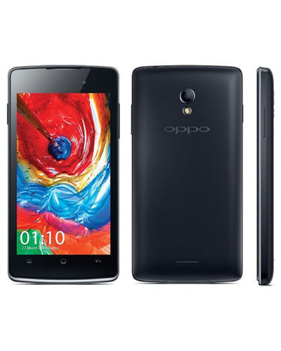 Oppo Joy Price & Specifications With Pictures In Pakistan
