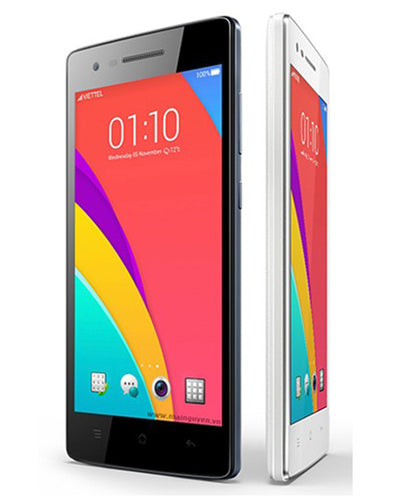 Oppo Mirror 3 Price & Specifications With Pictures In Pakistan