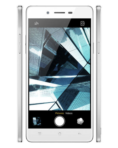 Oppo Mirror 5 Price & Specifications With Pictures In Pakistan