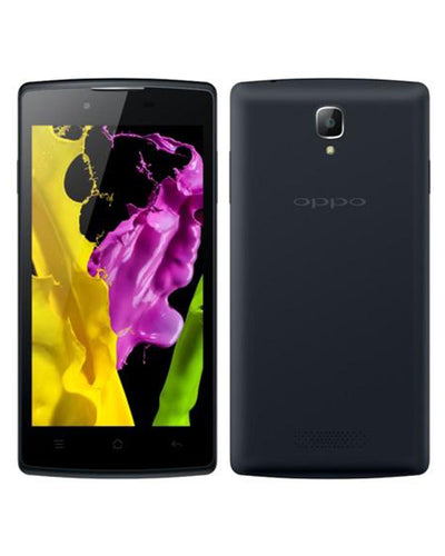 Oppo Neo 5 Price & Specifications With Pictures In Pakistan