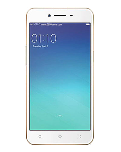 Oppo R11 Price & Specifications With Pictures In Pakistan