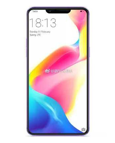 Oppo R15 Price & Specifications With Pictures In Pakistan