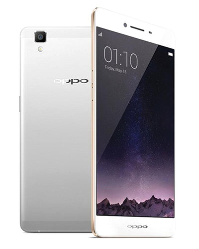 Oppo R7s Price & Specifications With Pictures In Pakistan