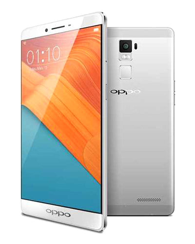 Oppo R7s Plus Price & Specifications With Pictures In Pakistan