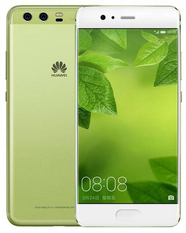 Huawei P10 Price & Specifications With Pictures