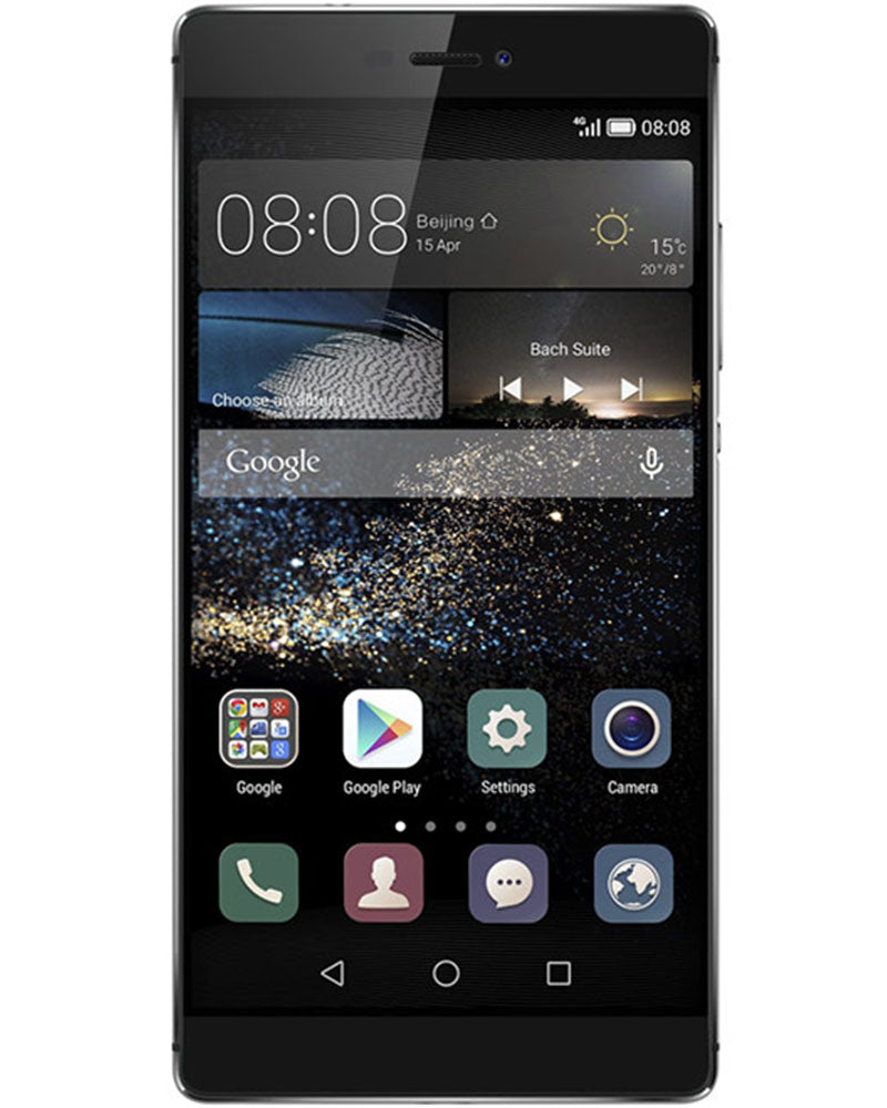 Huawei P8 Price & Specifications With Pictures