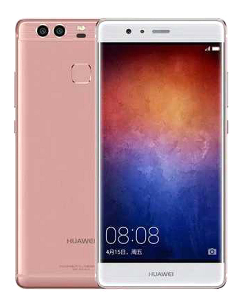 Huawei P9 4GB Price & Specifications With Pictures