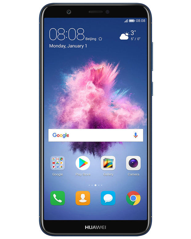 Huawei P Smart Price & Specifications With Pictures