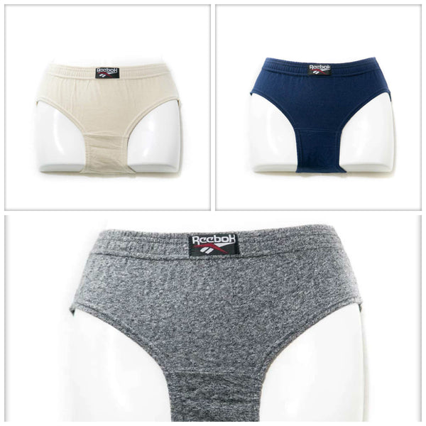 Buy Pack Of 3 Reebok Men's Underwears Online in Karachi, Lahore, Islamabad, Pakistan, Rs.400.00, Mens Underwear Online Shopping in Pakistan, Knit Line, Boxer, branded, Branded Mens Undergarments, cf-size-large, cf-size-medium, cf-size-small, cf-vendor-dikhawa, men, Mens Undergarments Online, Mens Undergarments Online in Islamabad, Mens Undergarments Online in Karachi, Mens Undergarments Online in Lahore, Mens Undergarments Online in Pakistan, Mens Undergarments Online Shopping, Mens Underwear, Undergarment, diKHAWA Online Shopping in Pakistan